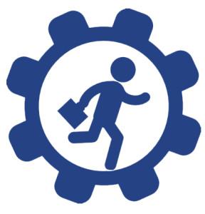 5-icono